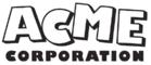 ACME Corp.